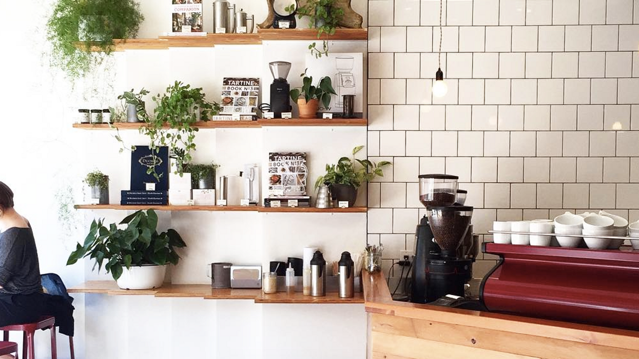 11 Vancouver Cafés You Must Visit If You Really Love Coffee