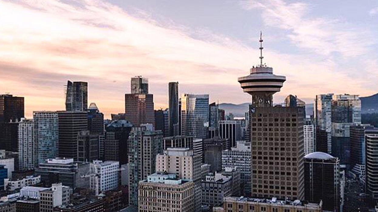 6 Things You Wish Vancouver Had