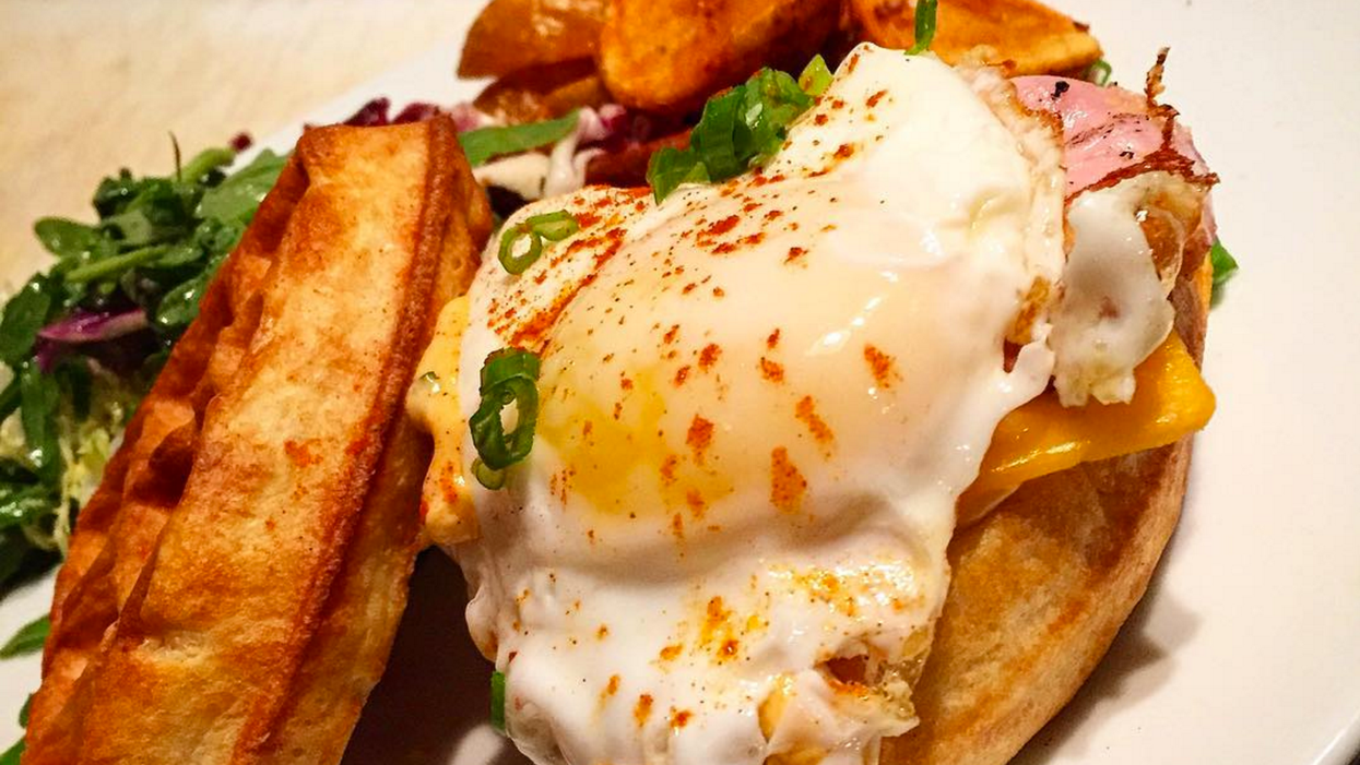 7 Unbelievable Hidden Gem Restaurants You MUST Try In Vancouver