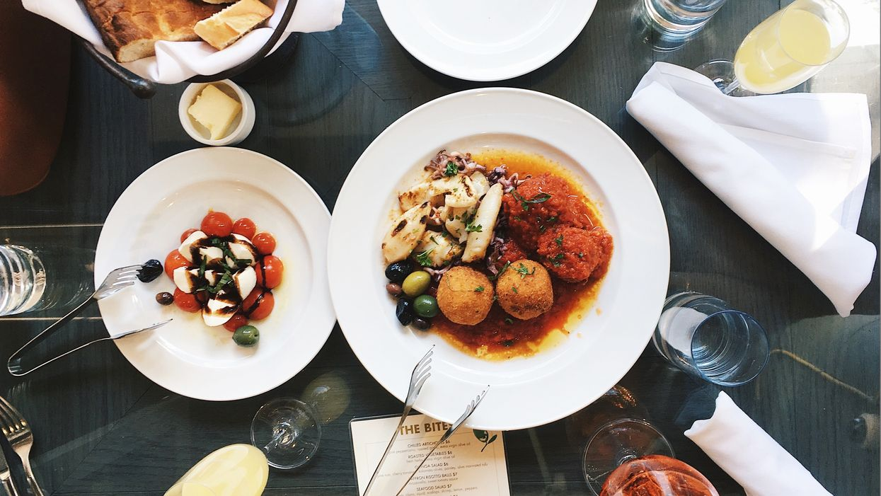 31 Bucket List Restaurants You Must Try In Vancouver Before You Die