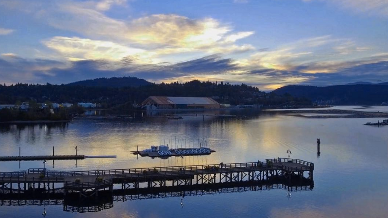 These Amazing Port Moody Attractions Will Soon Be A Short SkyTrain Ride Away From Vancouver