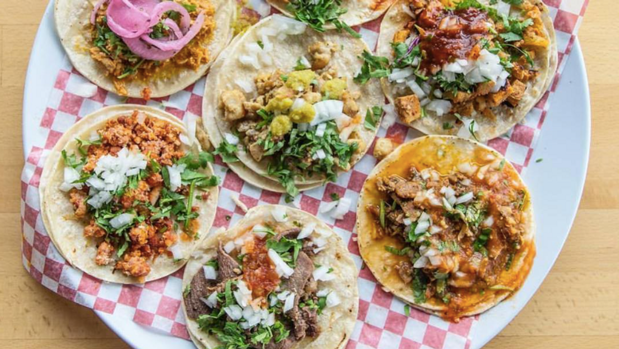 6 Insane Places You Must Try In This Vancouver Foodie Paradise