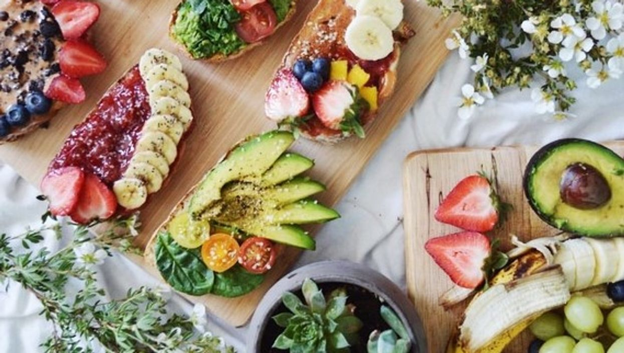 11 Vancouver Vegan Bloggers That Will Transform Your Life For The Better
