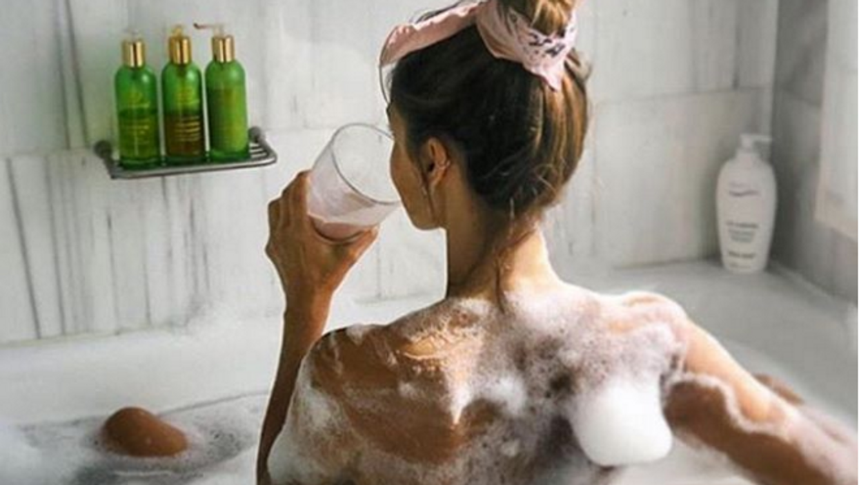 16 Vancouver Spots To Find Amazing All-Natural Beauty Care Products
