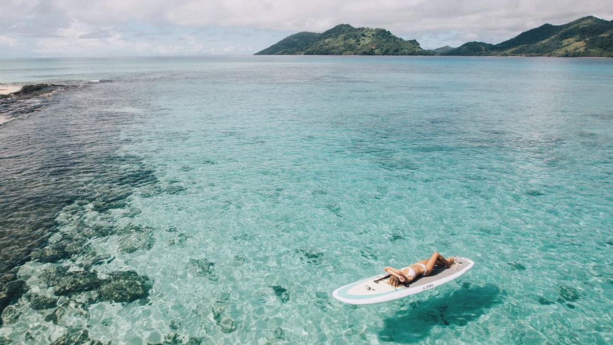 12 Incredible Islands You Should Visit At Least Once