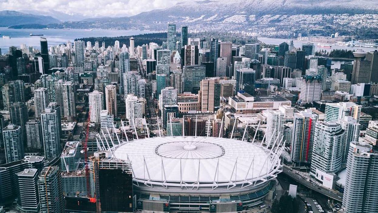 Brutally Honest Breakdowns Of Vancouver's Fashion By Neighbourhood