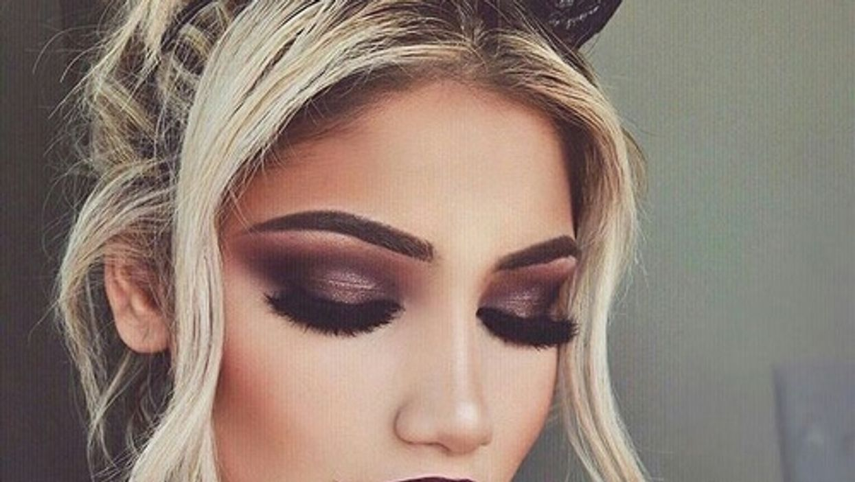 17 Winnipeg Makeup Artists You Need To Check Out Right Now