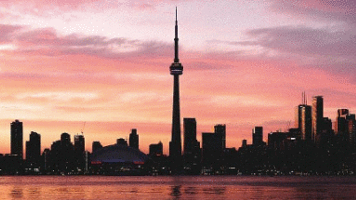 11 Things Everyone Secretly Loves To Hate About Toronto