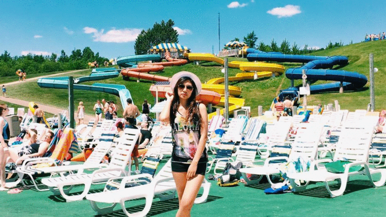 8 Water Parks In The Maritimes That Are Totally Worth The Drive