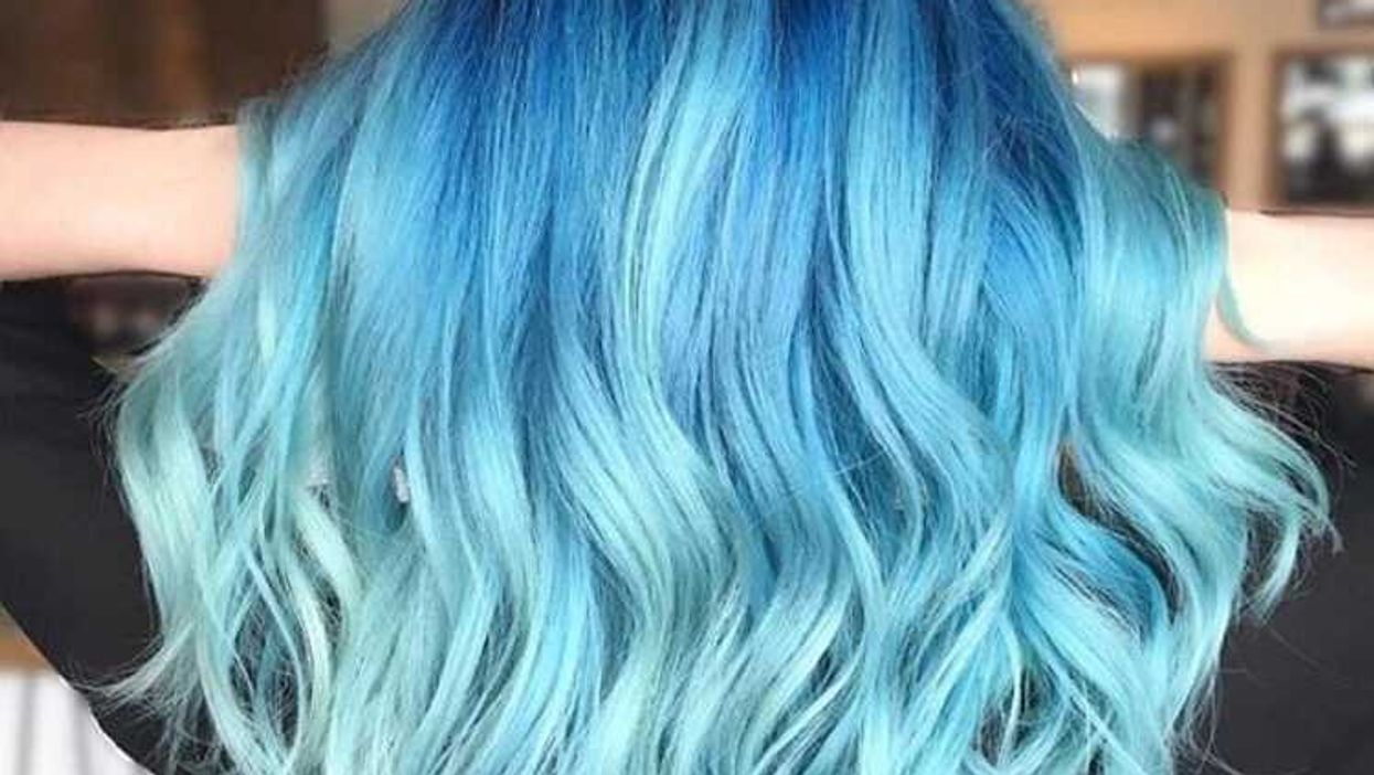 18 Amazing Edmonton Hairstylists That Will Give You The Perfect Colour