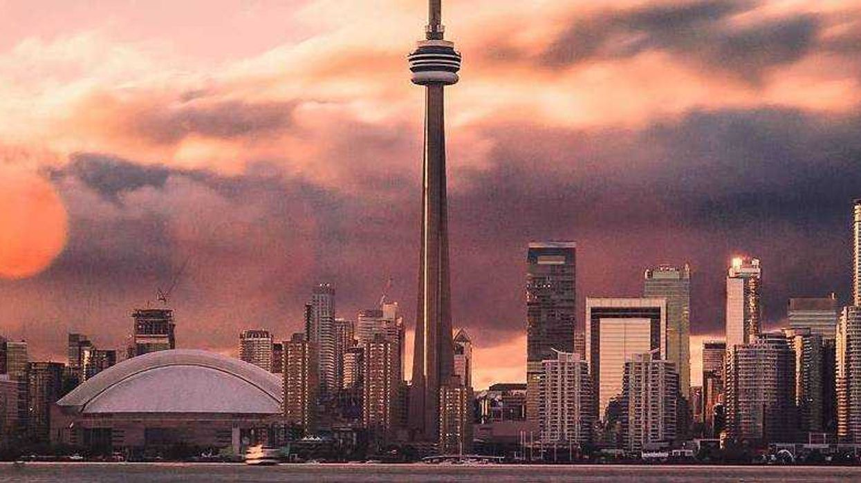 7 Life Hacks To Make Living In Toronto A Whole Lot Easier