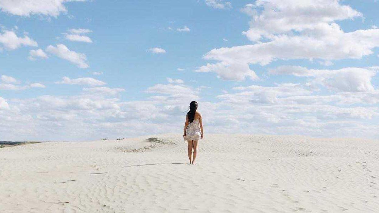 12 Secret Places To Take Your Girlfriend In Saskatchewan