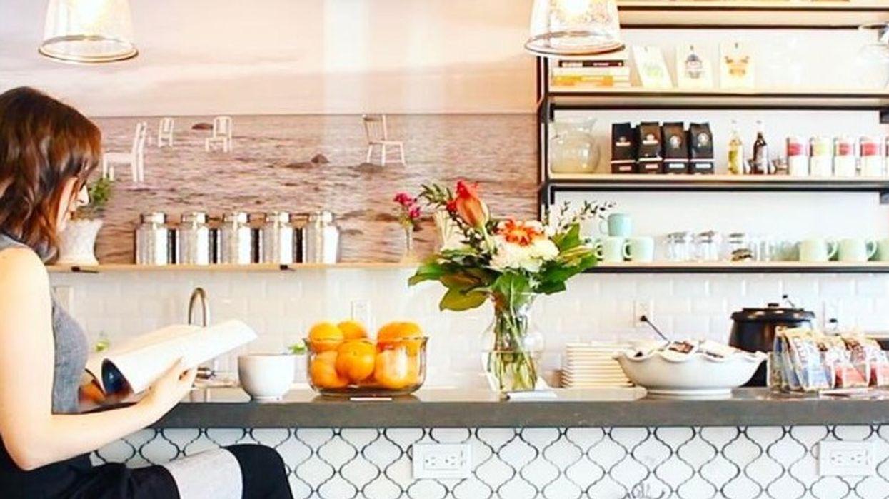 11 nouveaux cafés à essayer entre amis cet été à Montréal
