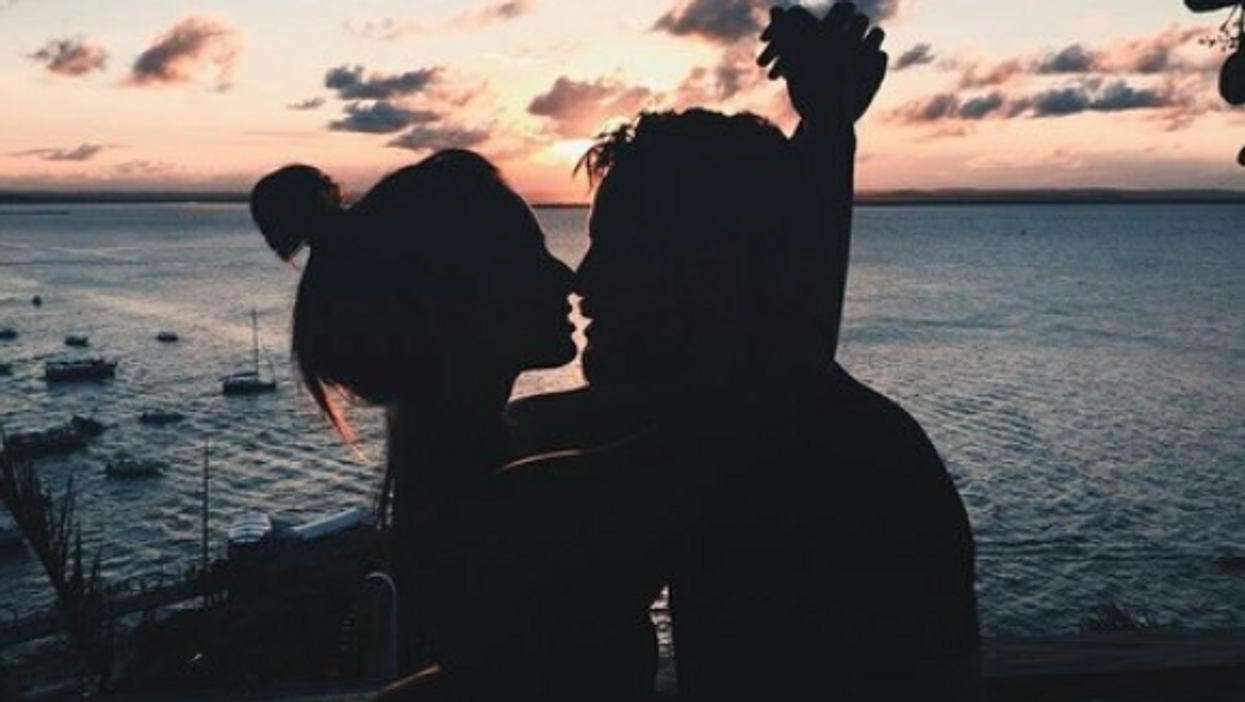 21 Ways To Make Long Distance Relationships Work TF Out