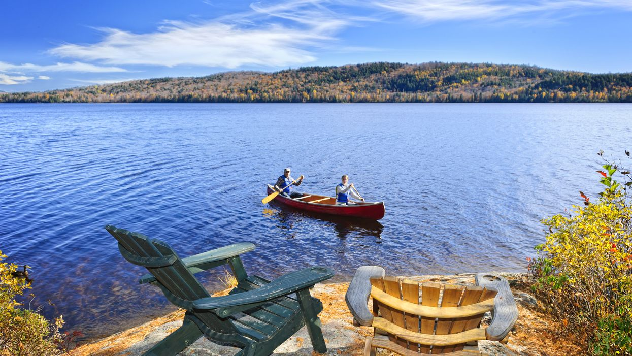 18 Super Cheap Ontario Dates Planned From Start To Finish