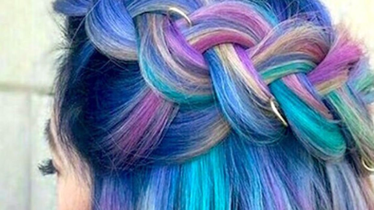 16 Halifax Hair Stylists On Instagram That Will Give You Hair Goals