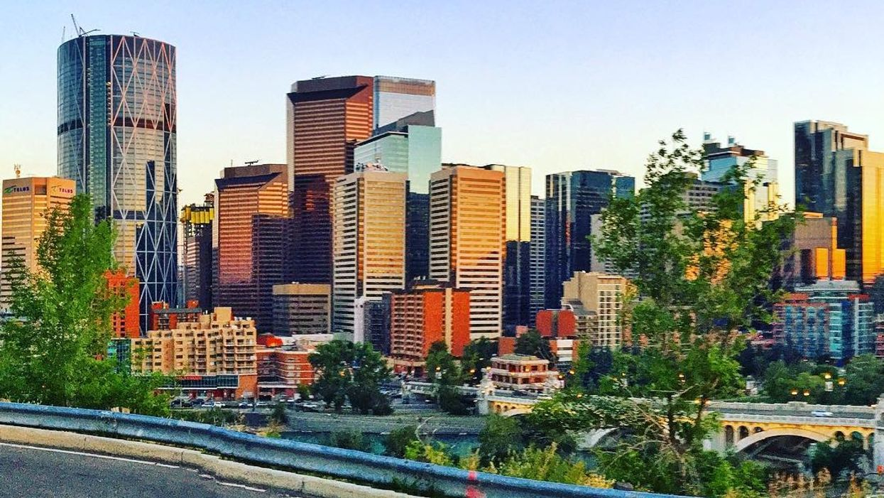Brutally Honest One Sentence Descriptions Of 17 Calgary Neighbourhoods