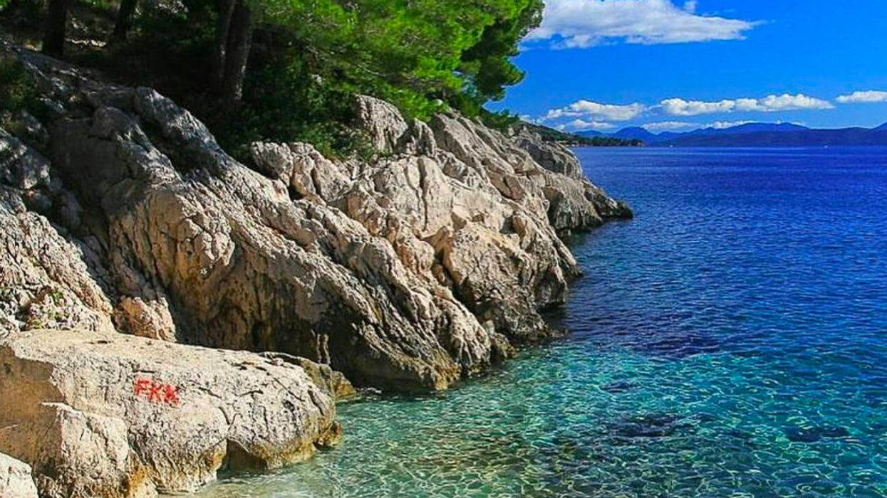 13 Bucket List Things To Do For A Memorable Trip In Croatia