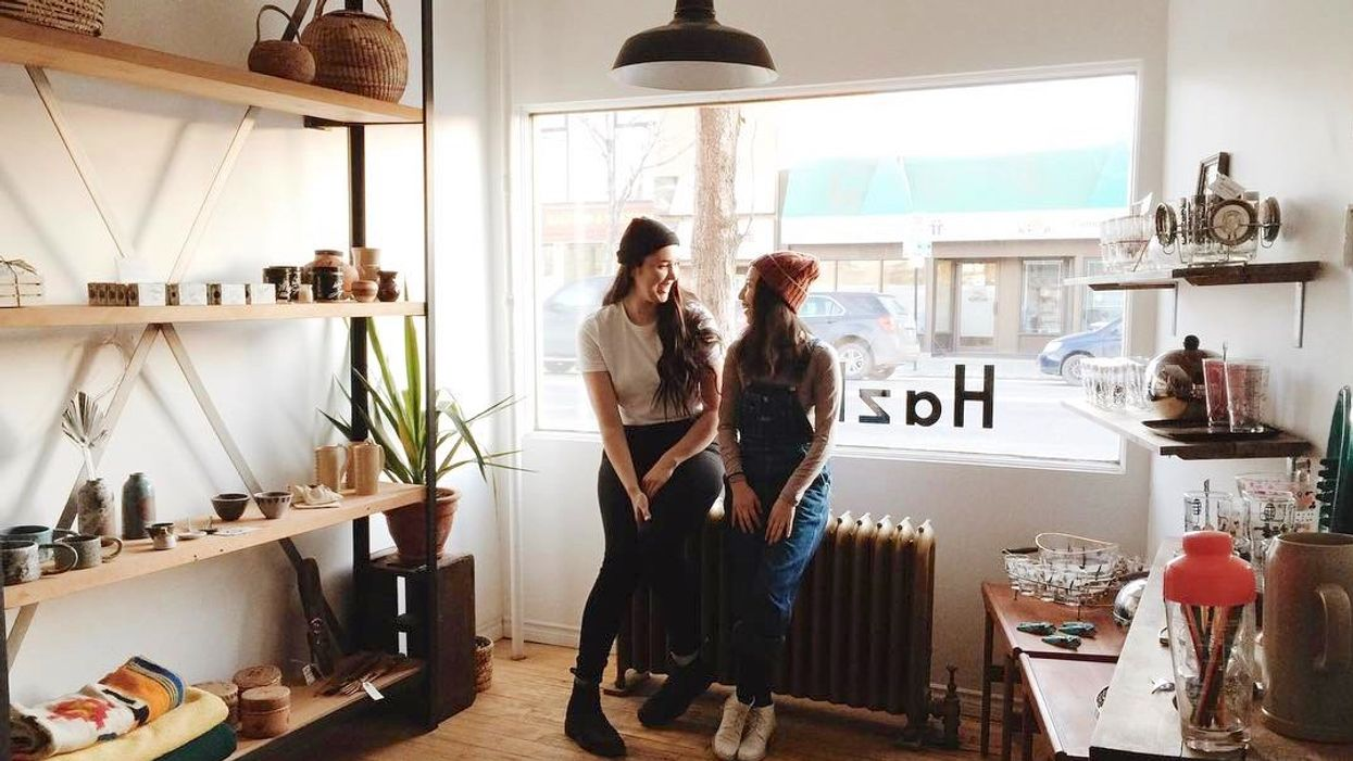 17 Local Saskatoon Businesses That Are Killing It On Instagram