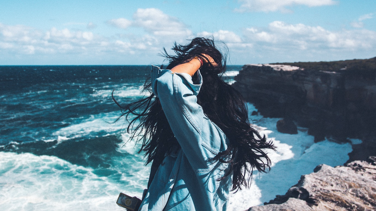 19 questions à te poser quand tu ne sais plus trop où va ta vie