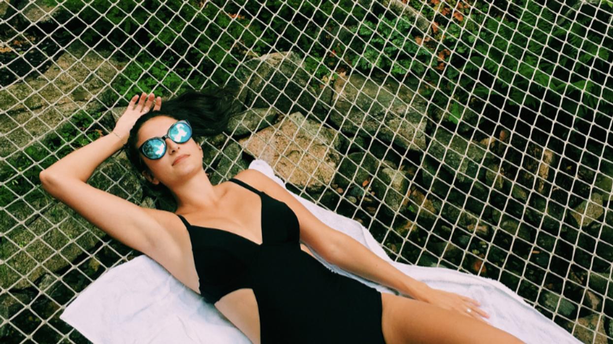 21 Things To Do In Ottawa That Will Make You Feel Like Khloe, Kim, or Kourtney Kardashian