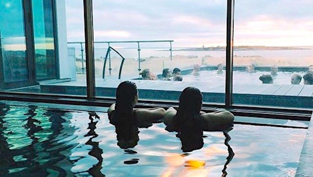 9 Spa Resorts In Saskatchewan Under $60 For A Luxurious Girls Weekend