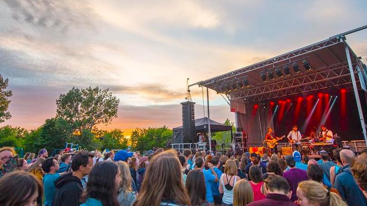 9 Things You Have To Do On Your Next Road Trip To Kingston This Year