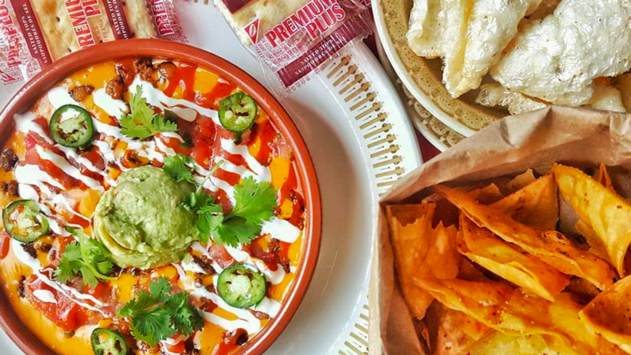 22 Cheap But Awesome Restaurants In Little Italy For Broke B*tches