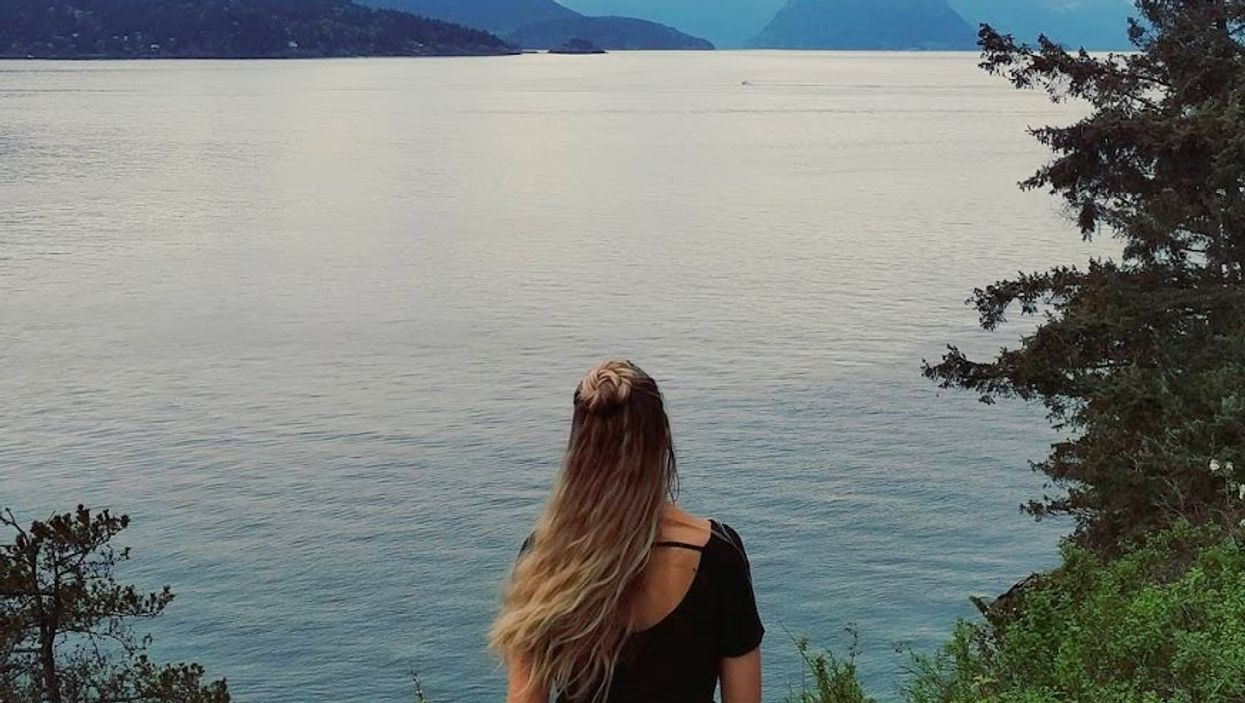 16 Differences between Dating In Vancouver In Your Teens And Your 20s