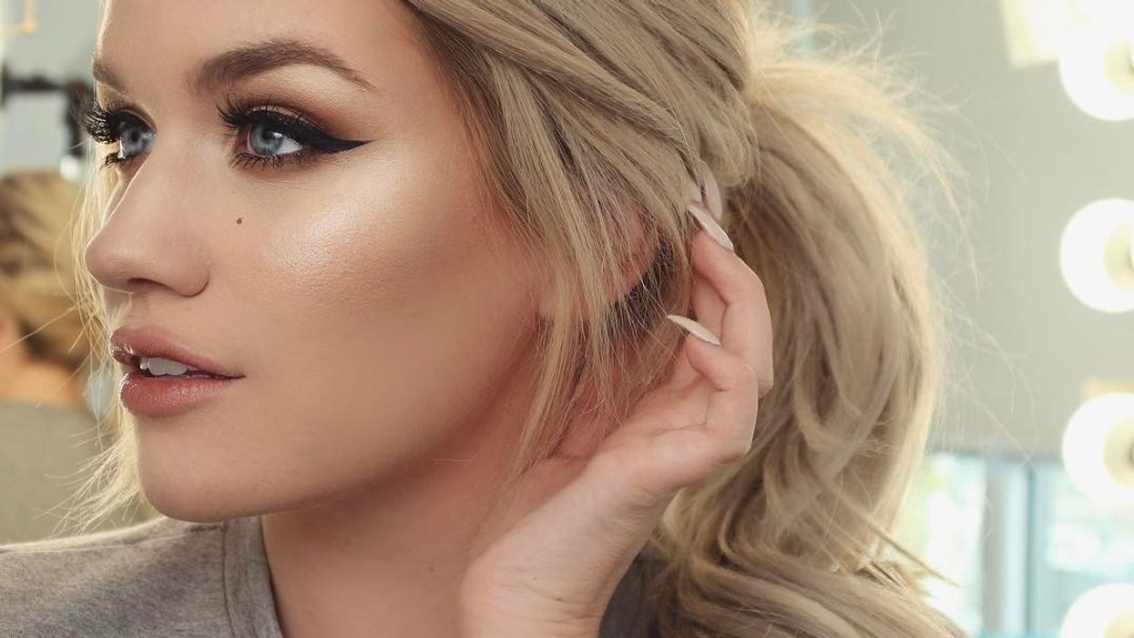 15 Vancouver Beauty Bloggers You Need To Start Following ASAP
