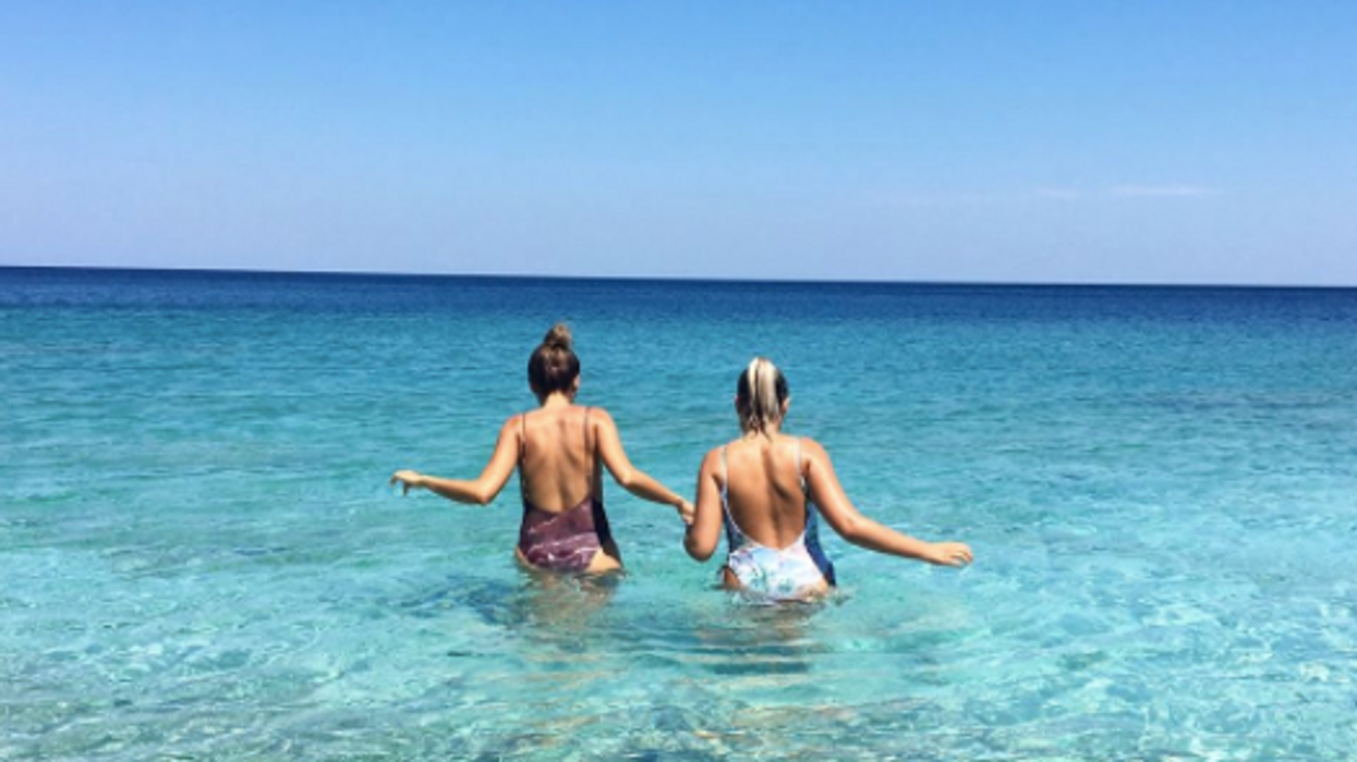 11 Adventures In Ontario No Matter What You And Your Friends Are Into