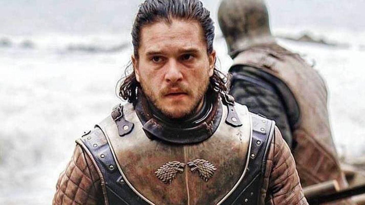 Ces théories sur la saison 7 de Game of Thrones vont te faire capoter