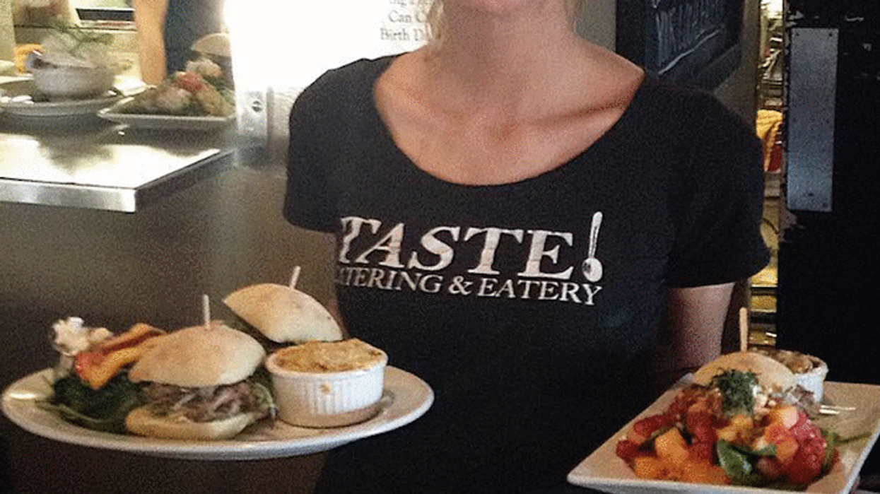 21 Things You Do That Piss Off Your Brunch Server
