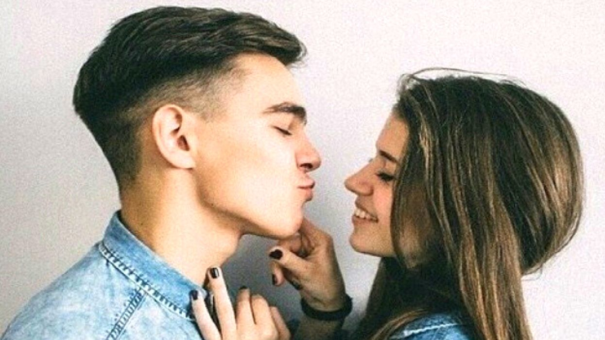 5 Truths All Girls Should Know About Dating Guys