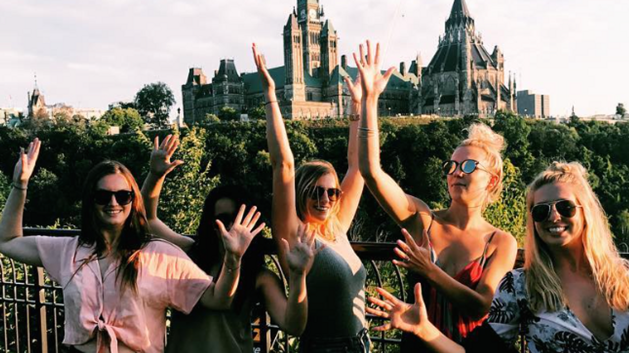 33 Exciting Things You Can Do In Ottawa For $10, $20, & $50