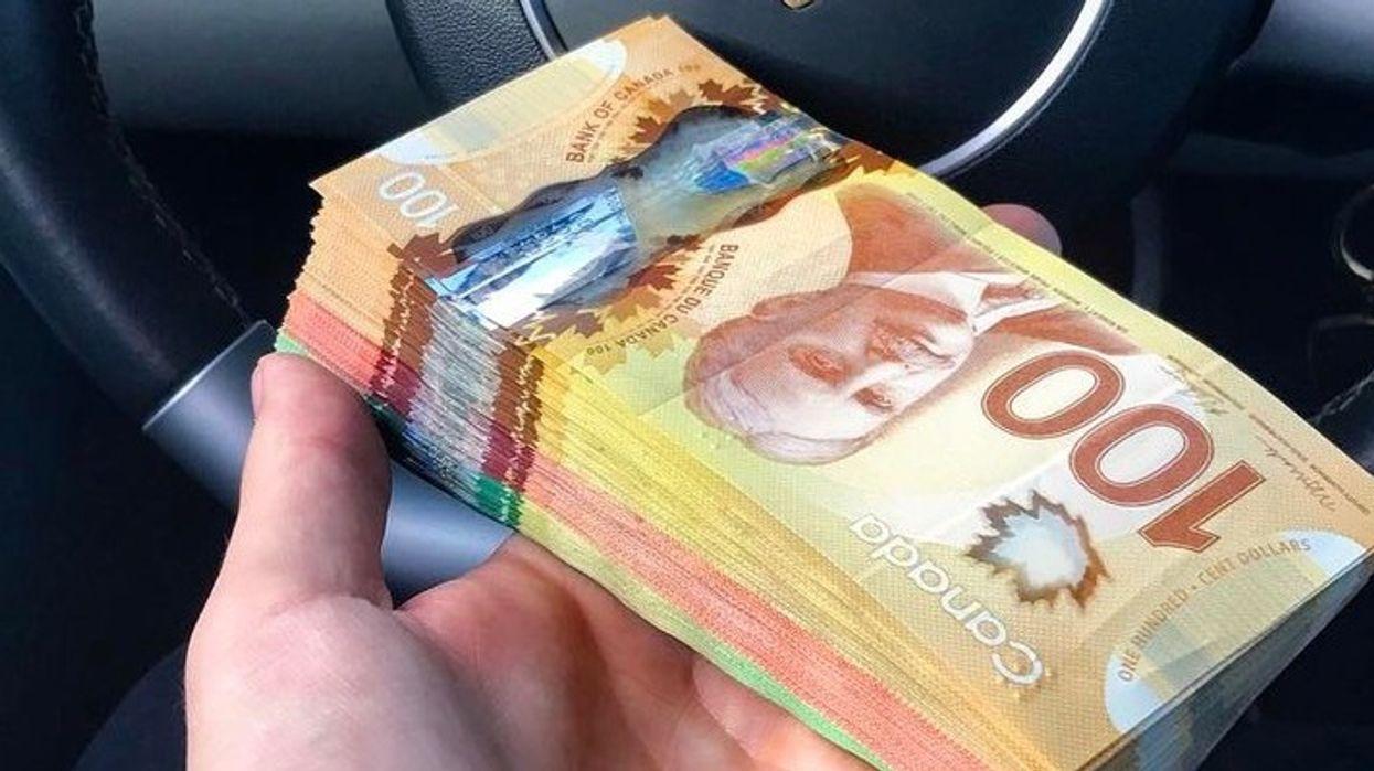 D'importantes augmentations de salaires auront lieu bientôt pour les Québécois