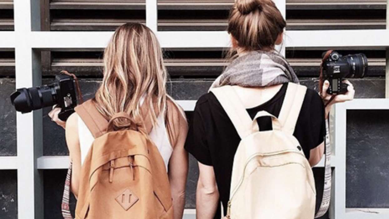 9 Secret Deals You Can Get In BC If You're A Student