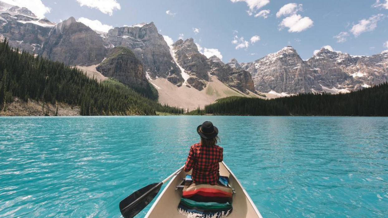 The 5 Best And Worst Things About Living In Canada