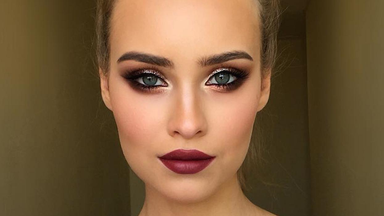 Toutes les plus belles tendances lèvres pour l'automne 2017
