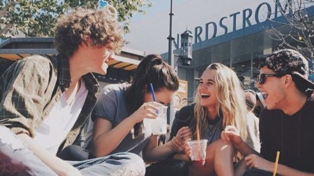 Here Are All The Things Millennials Are Doing Better Than Everyone Else