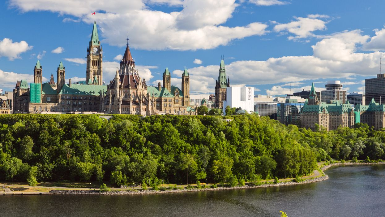 14 Best And Worst Things About Living In Ottawa