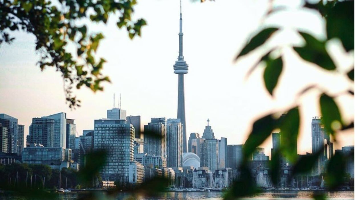What's Open And Closed In Toronto This Long Weekend 2017