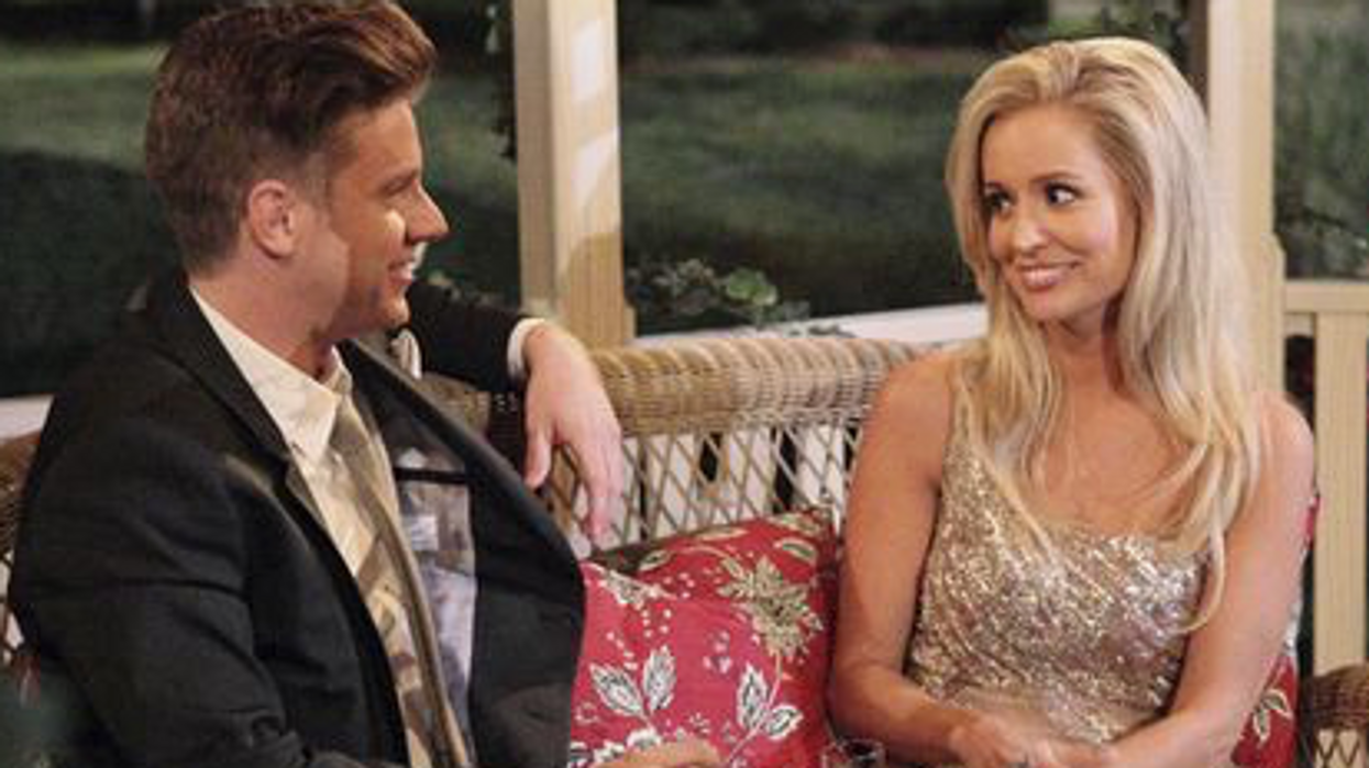 ABC Just Announced The New Bachelor: Here's Everything You Need To Know About Him