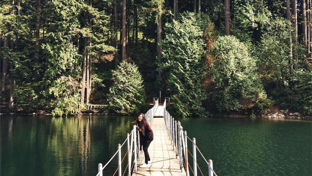 14 Most Overrated And Underrated Things To Do In Vancouver