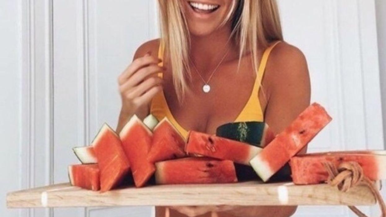 6 repas d'appart santé et délicieux à te faire rapido presto
