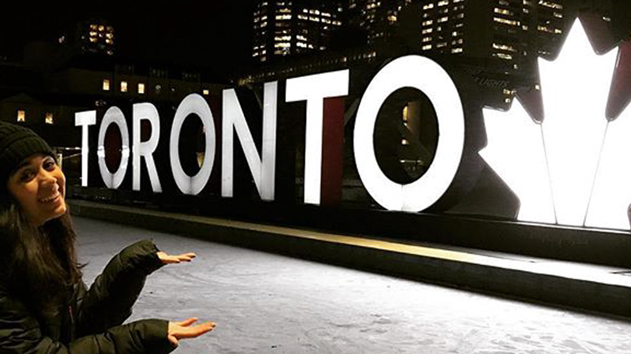 12 Most Overrated And Underrated Things To Do In Toronto