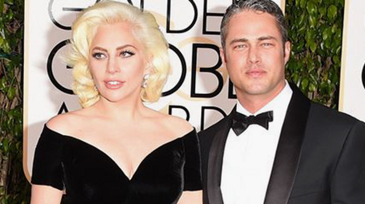 Lady Gaga Finally Explains Why She Split From Her Ex-Fiance