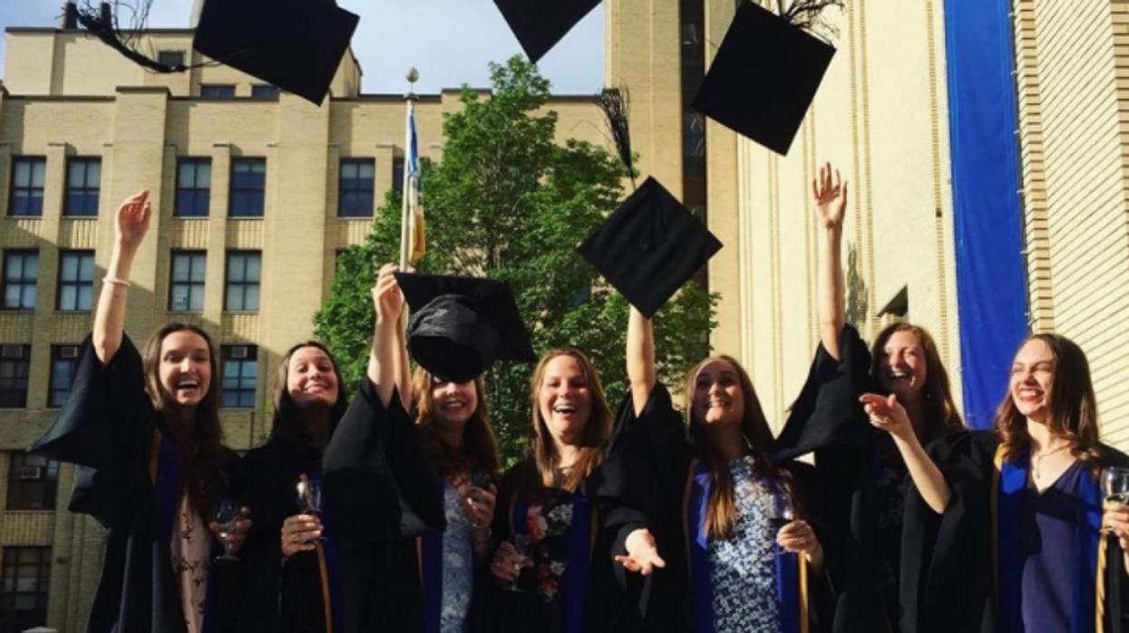 Les meilleures universités au monde : voici le rang qu'occupent nos 7 universités au Québec