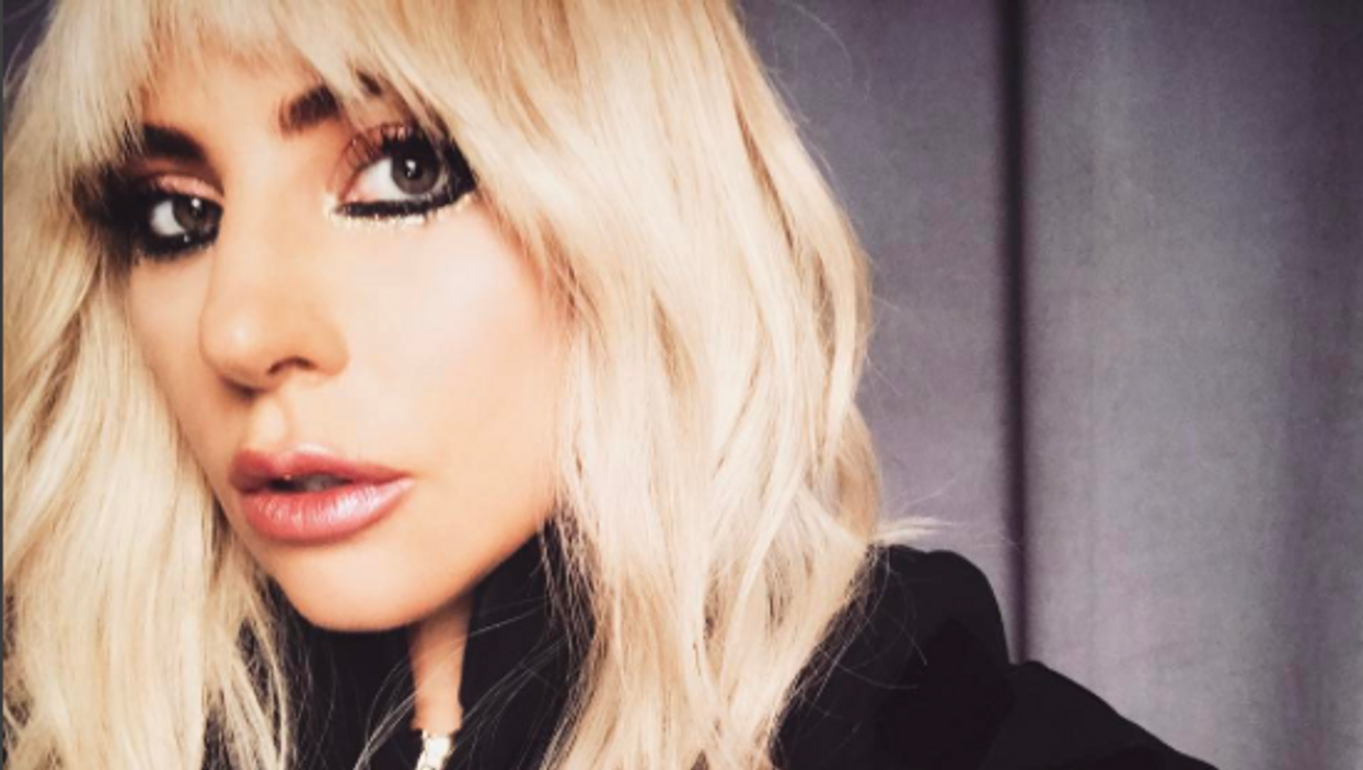 Lady Gaga Announces That She's Stepping Back From Music - Here's Why