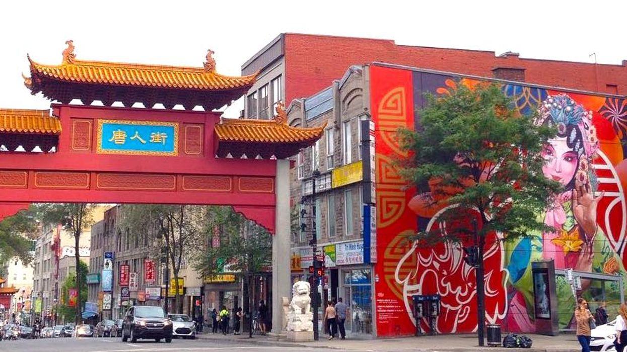 10 meilleurs adresses à connaître dans le quartier Chinois